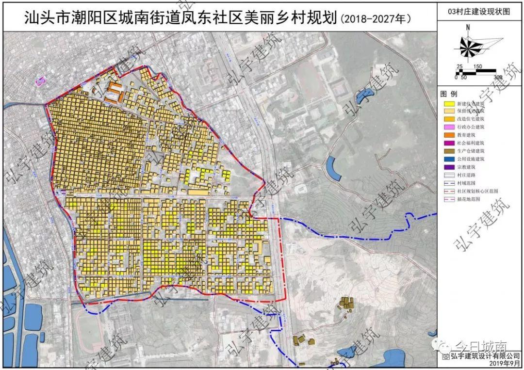 潮阳区人口_人杰地灵好地方 潮汕大地哪里最盛产富豪
