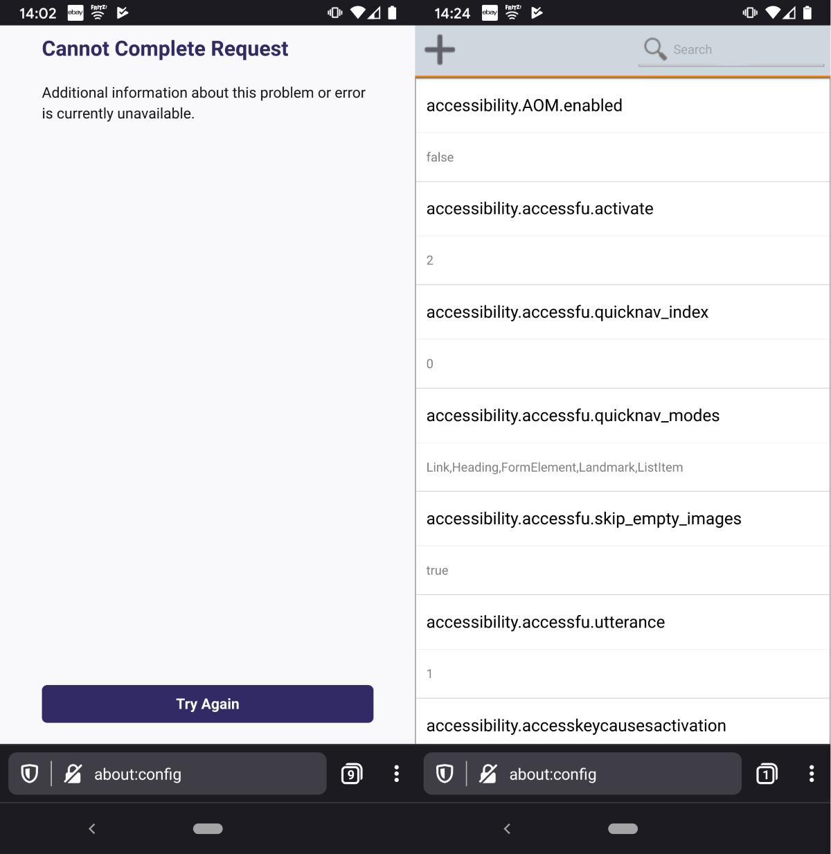 温控表显示conf是什么意思