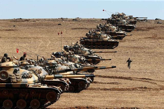 英法抱团打压美国:德国总理发表新声明,斩首伊朗少将和欧洲无关_德国新闻_德国中文网