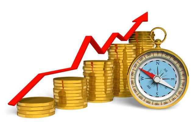 手机麻将下载:地方金融在新年更应有危机感