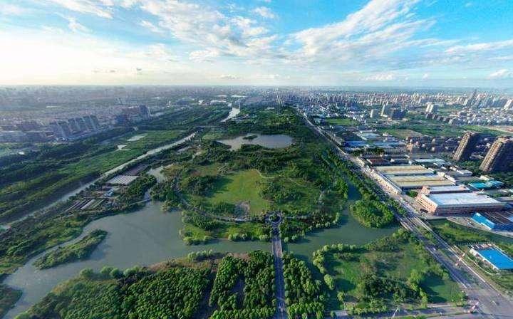 温州人均gdp_浙江城市人均GDP:杭州宁波超10万,绍兴第4,金华领先温州!