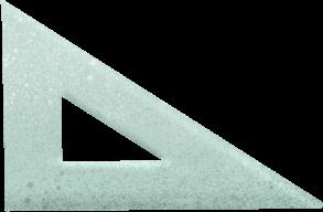 哪里有幸运飞艇群:高级软考信息系统项目管理师知识点之项目风险管理