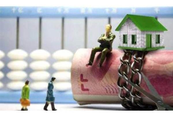 各种限制政策放松,2020年三四线城市房价还会上涨吗?