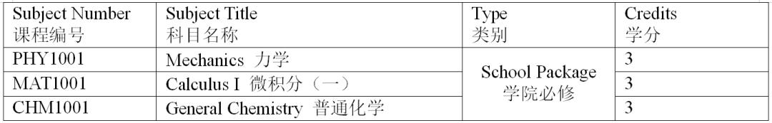 """麻雀骗术口诀:""""资深翻译家""""王宏印:文海漫游 播种真知"""