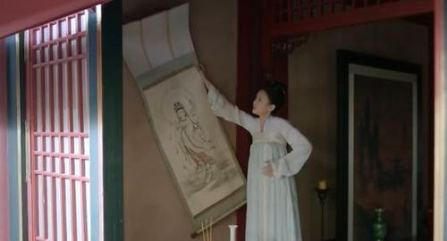 陆文昔怀孕!