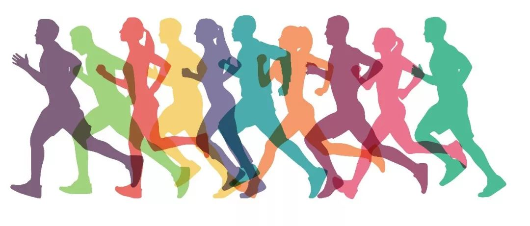 2020璧山国际半程马拉松赛来啦!一起跑起来~