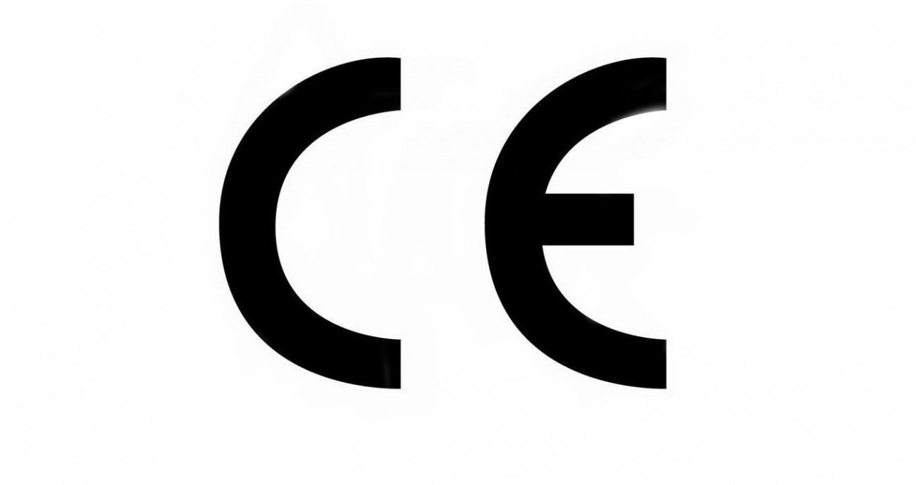 学习机CE认证怎么办理?周期多久?
