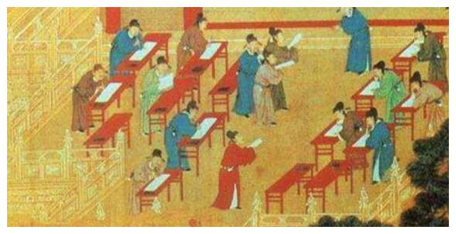 唐朝最少人口的州_唐朝人口密度图(3)