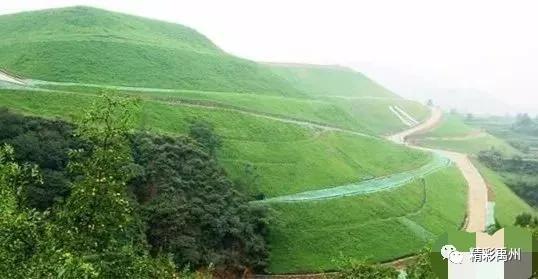 禹州gdp_西海岸核心区两宗高容积率地块被禹州地产底价收入
