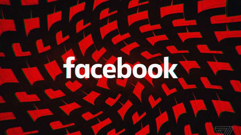 脸书在2020年选举前禁止深度伪造视频
