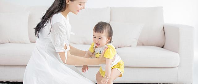孩子经常腹泻,怎么办?医生提醒:做好这2件事,孩子好的快