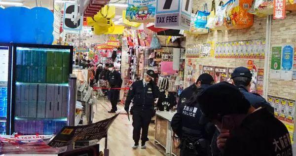 男子称被当官父亲派车接回荆州 网警:当事人致歉
