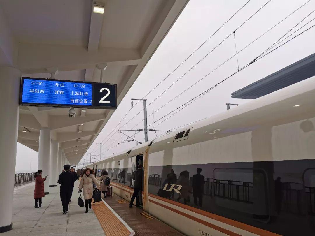 扬州站-百科