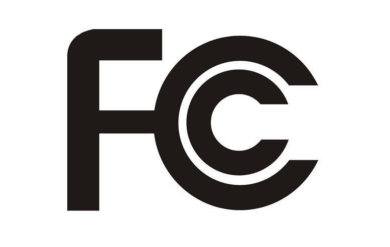 感应器出口美国做FCC认证要多长时间