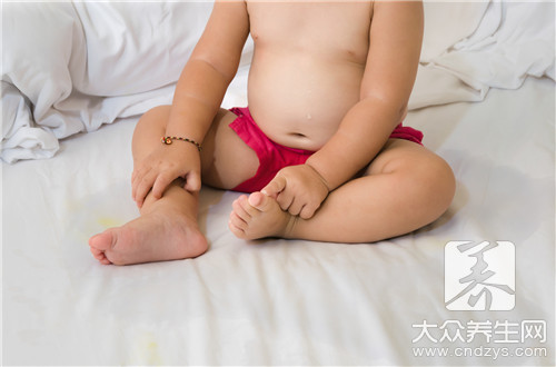 九个月宝宝们大脑炎会是什么症状