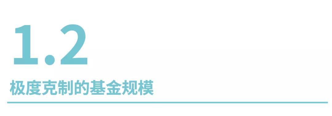 日本首相菅义伟宣布:紧急事态宣言对象新增冲绳县