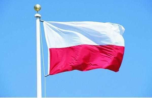 波兰运营商放弃华为,德国也将排除华为?中国驻德使馆官员回应_德国新闻_德国中文网