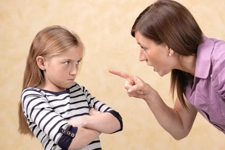 """""""不要打架,也不要反击"""",你还在给孩子灌输这些危险的想法吗?"""