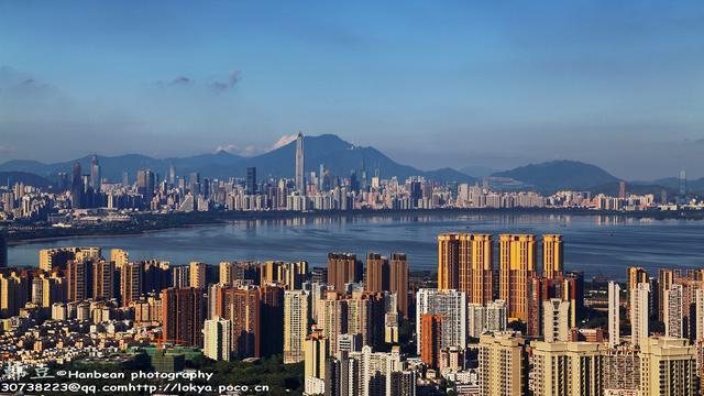 2021各市gdp增速_中国gdp增速图(3)