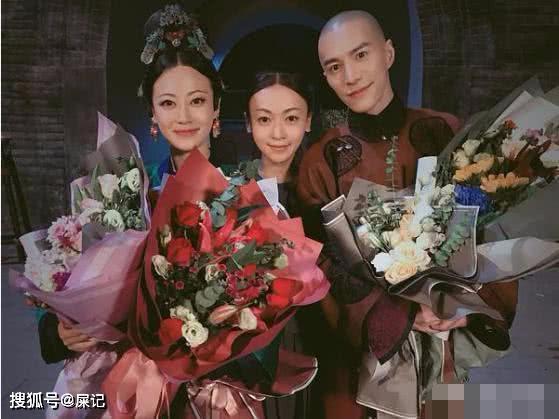 原创             清朝皇帝下令要留辫子,秃顶和光头的人听到为何不怒反笑?别不信