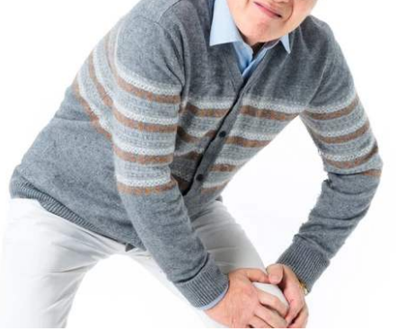 痉挛性截瘫应该如何应对痉挛性截瘫
