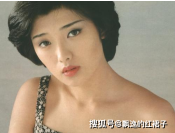 日本影星山口百惠自称杨贵妃后代,都江堰市却发现疑似杨贵妃墓