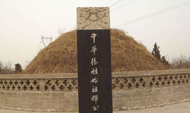 汲姓人口_必读 中国姓氏人口分布图 你的大本营在哪