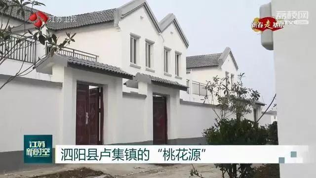 上海桃花源一村人口有多少_上海桃花源