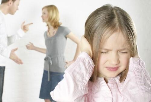 孩子在家里说脏话家长应该怎么办