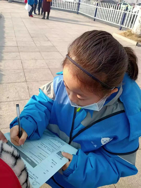 北京赛车微信最小群:二之国2亡灵之国第三章诱惑之城森林之主过关