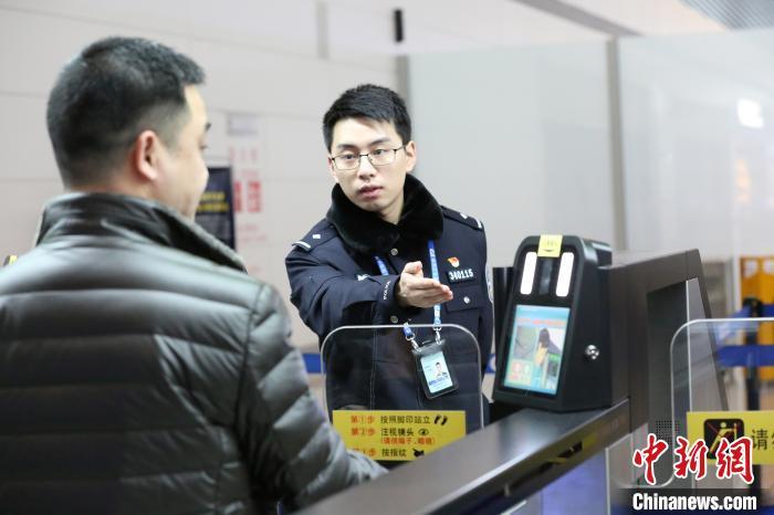 重庆人口数量_2020国家公务员局报名入口最后一天重庆国考报名人数23973人[24日