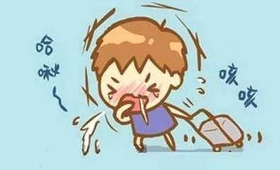 """""""沈阳市儿童健康促进年健康宣讲——假期儿童呼吸道感染的预防"""