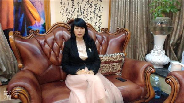 """""""好韵文化""""成为福建电视台2020""""品牌福建""""新春贺岁互动合作伙伴"""