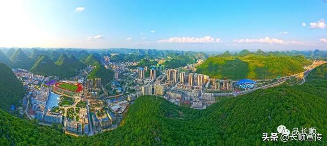 长顺县人口_河北省有华德县吗