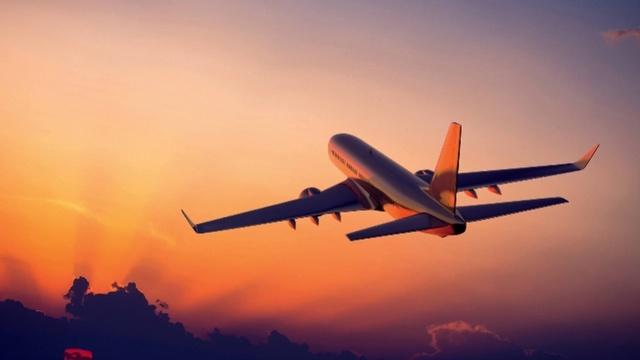 乘客狀告航司因上座率不足取消航班,法院駁回稱并非拒絕交易行為