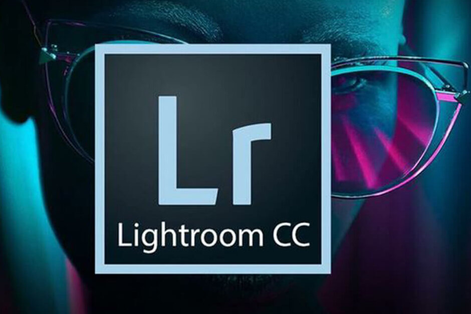 【S983】lightroom特训班,快速入门LR