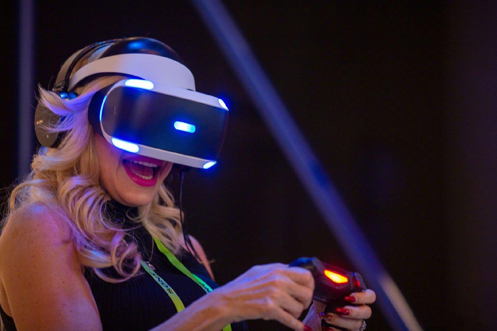 聚焦2020年美国消费电子展三大看点