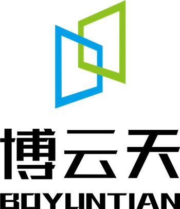 """""""博云天""""成为福建电视台2020""""品牌福建""""新春贺岁互动合作伙伴"""