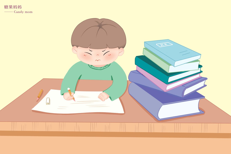 """孩子""""沉没""""的劳动教育,会让成长有缺失,1~6岁娃如何安排?"""