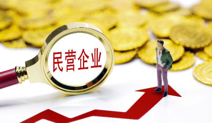 蚂蚁金服合作伙伴Vanguard集团:中国提振民企信心举措将对全球产生积极影响