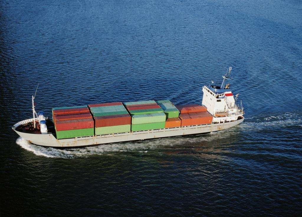 荷兰gdp_一季度中美、日韩、英法德、泰国、越南、印尼、荷兰等多国GDP增速...