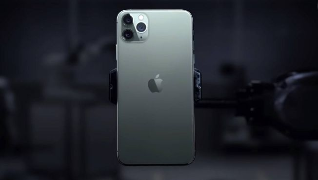 iPhone11只能充电到80%?手机充电这些事儿你注意过吗