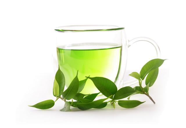 喝茶长寿!绿茶更好,每周至少要喝三次