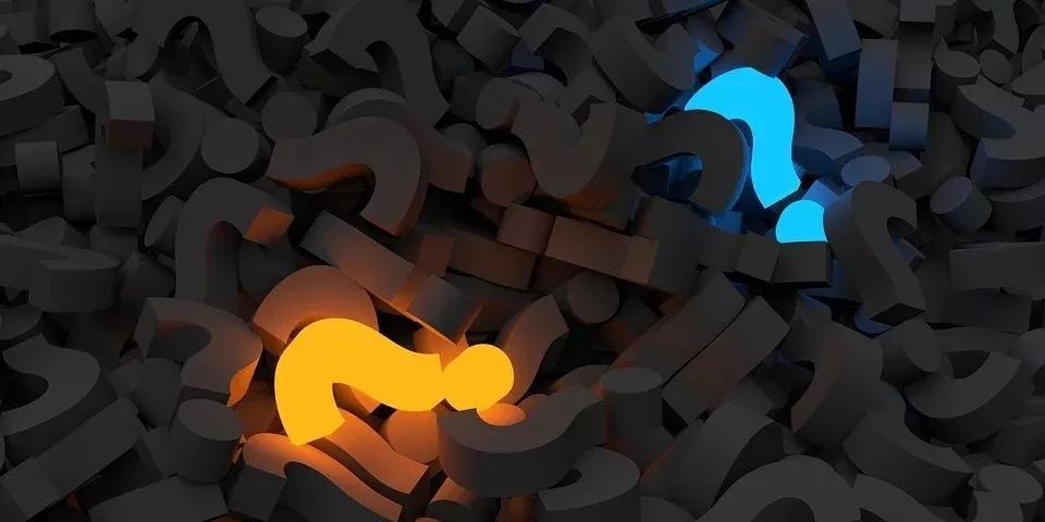 2020年初级审计师《审计专业相关知识》第四部分第九章习题