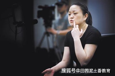"""37岁北京啃老女杨坤水银弑61岁母亲:根源是""""我要钱,她不给我""""吗?"""