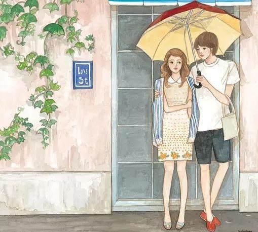 一个30岁女人的忠告:男人这三个表现,不是不会爱而是不够爱!