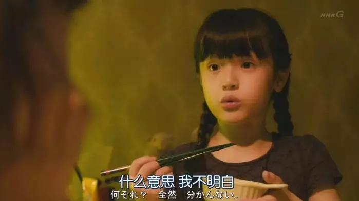 """""""妈妈,我想吃糖"""",当孩子这样问时,他的真实想法是......"""