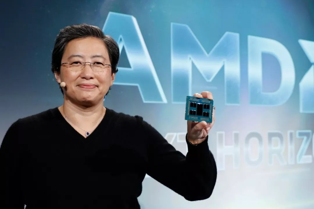 【简讯】AMD今年会发布Zen 3和推出光线追踪显卡;Redmi K30 Pro曝光…
