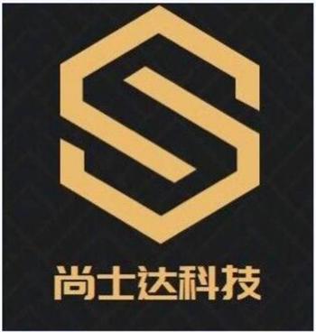 """""""尚士达""""成为福建电视台2020""""品牌福建""""新春贺岁互动合作伙伴"""
