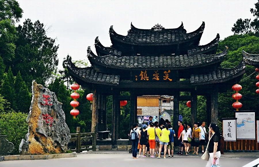 永顺县gdp_湖南湘西的一个大县人口60万GDP仅超94亿